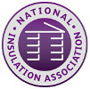 National Installers Association Logo